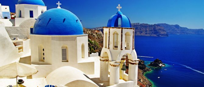 Traveling to Greece for egg or sperm donation