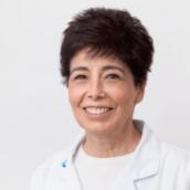 Professor Dr. Isabel Torgal
