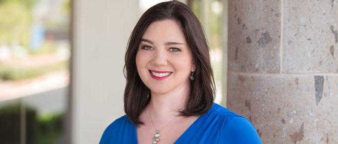Dr. Bedient The Fertility Center of Las Vegas