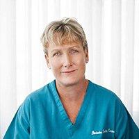 Dr. Juliet Skinner