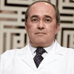 Dr. Luis Almeida e Sousa