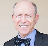 Dr. Bruce Shapiro