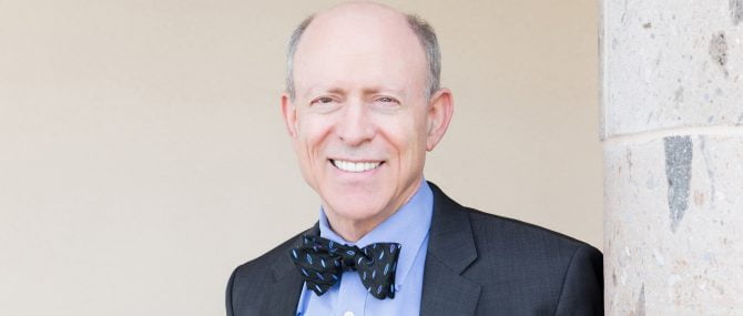 Dr. Shapiro The Fertility Center of Las Vegas