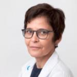 Dr. Adelaide Pires