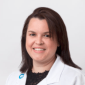 Dr. Claudia Zennaro