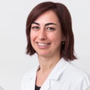 Dr. Giselda Carvalho