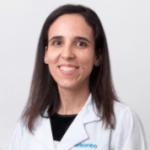 Dr. Vera Ramos