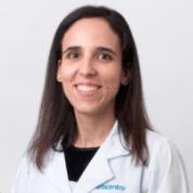 Dra. Vera Ramos