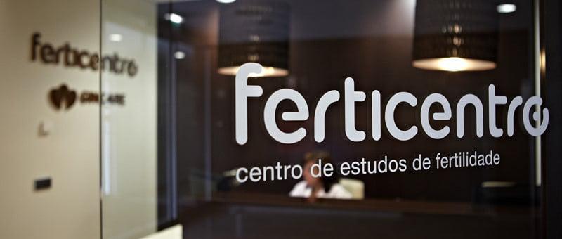 Ferticentro logo