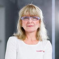 Hana Langerová