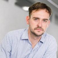 Dr. Martin Mrázek, MBA
