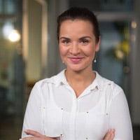 Michaela Bártíková