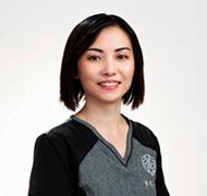 Yena Li