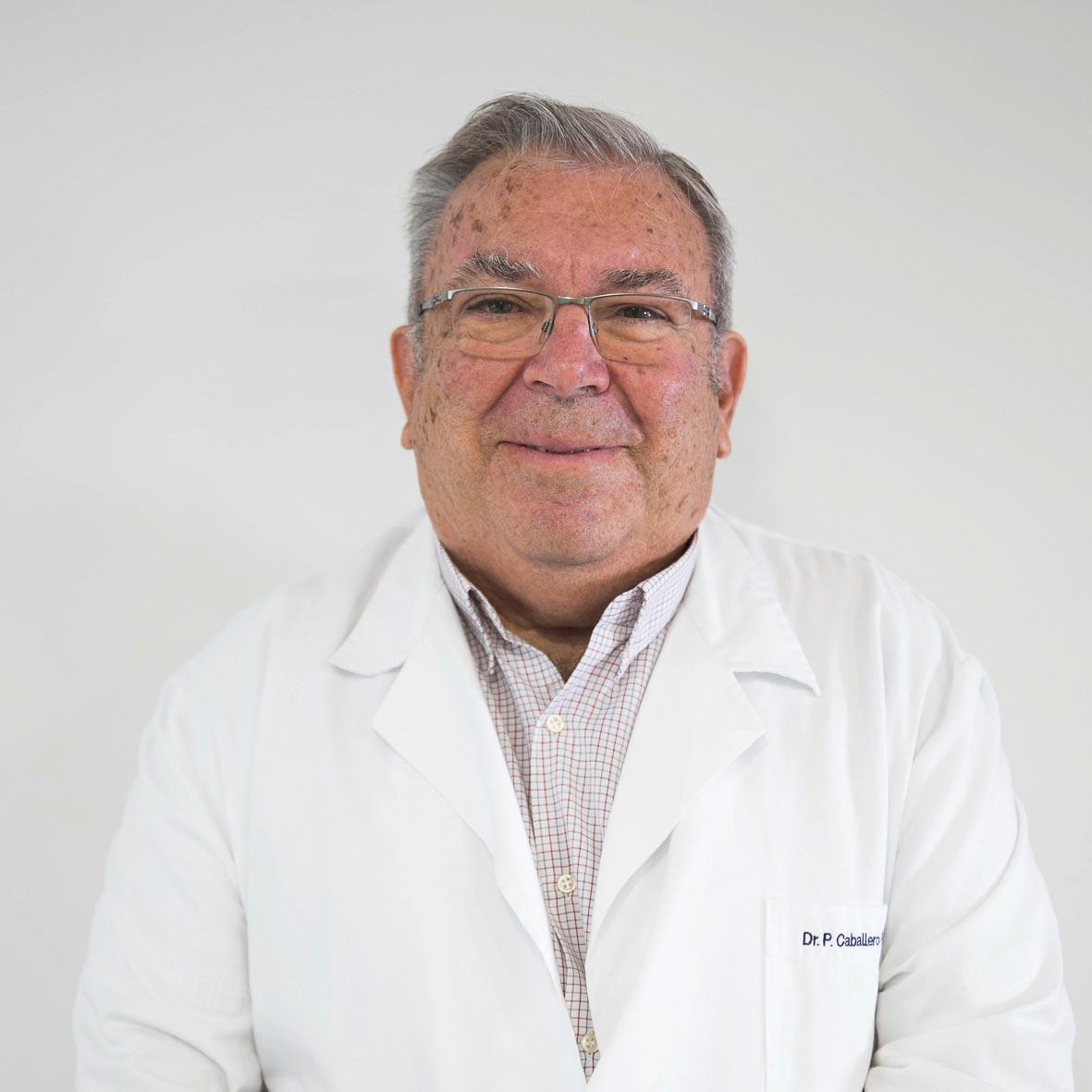 Dr.-Pedro-Caballero-Peregrin