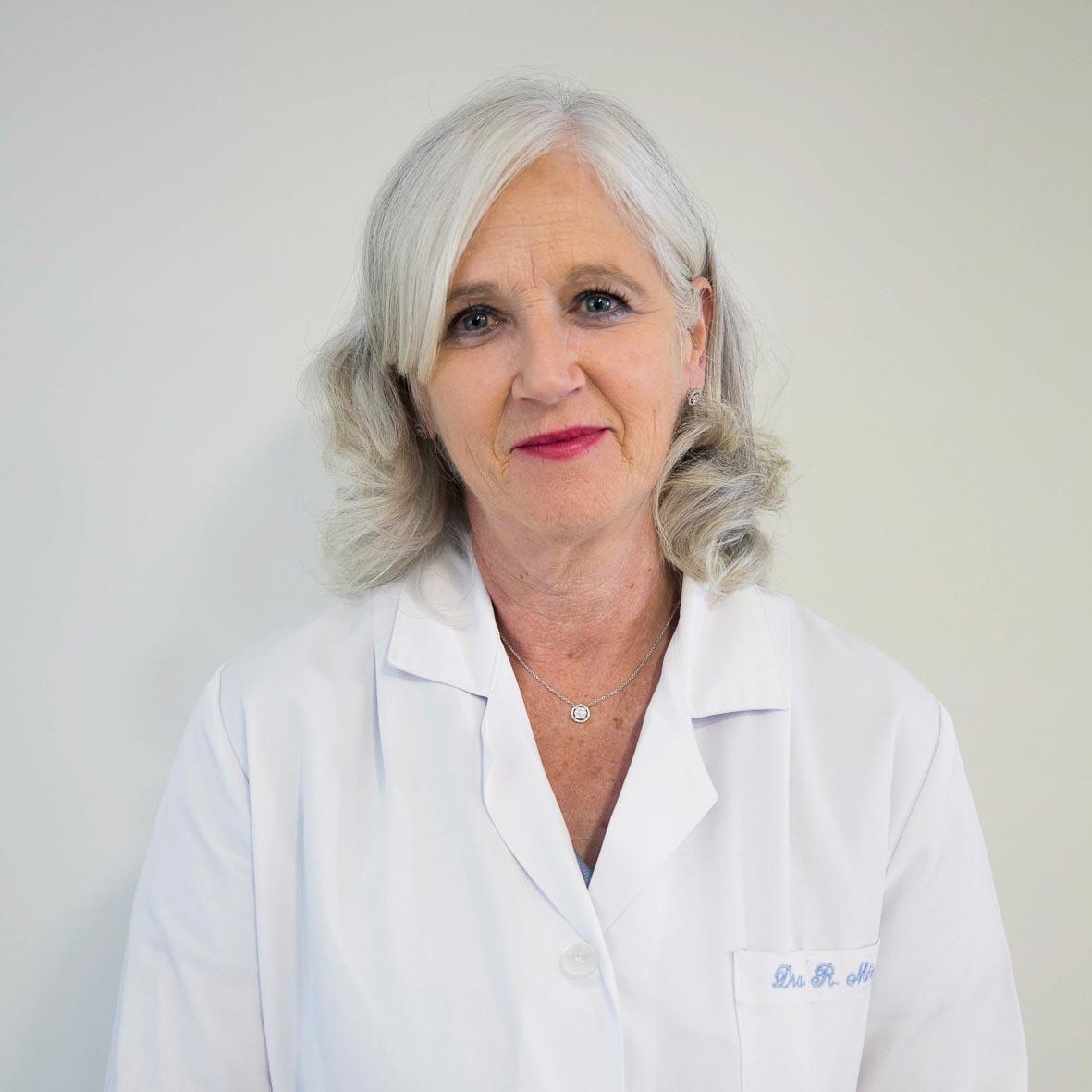 Dra.-Rocio-Nunez-Calonge