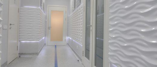 ilaya medical centre facilities