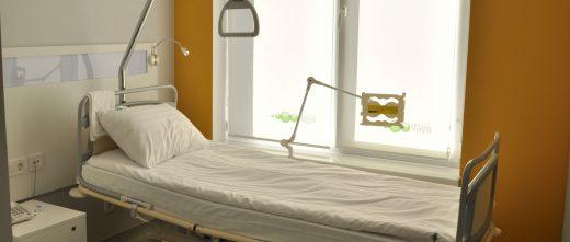 ilaya rest area