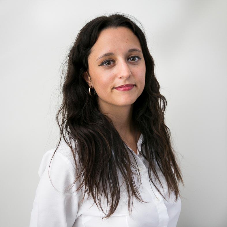 Maria-Raez