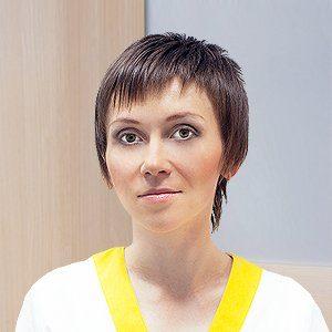 Tatyana S. Shestakova