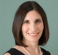 Dr. Elizabeth A. Barbieri