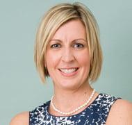 Dr. Amanda K. Hurliman