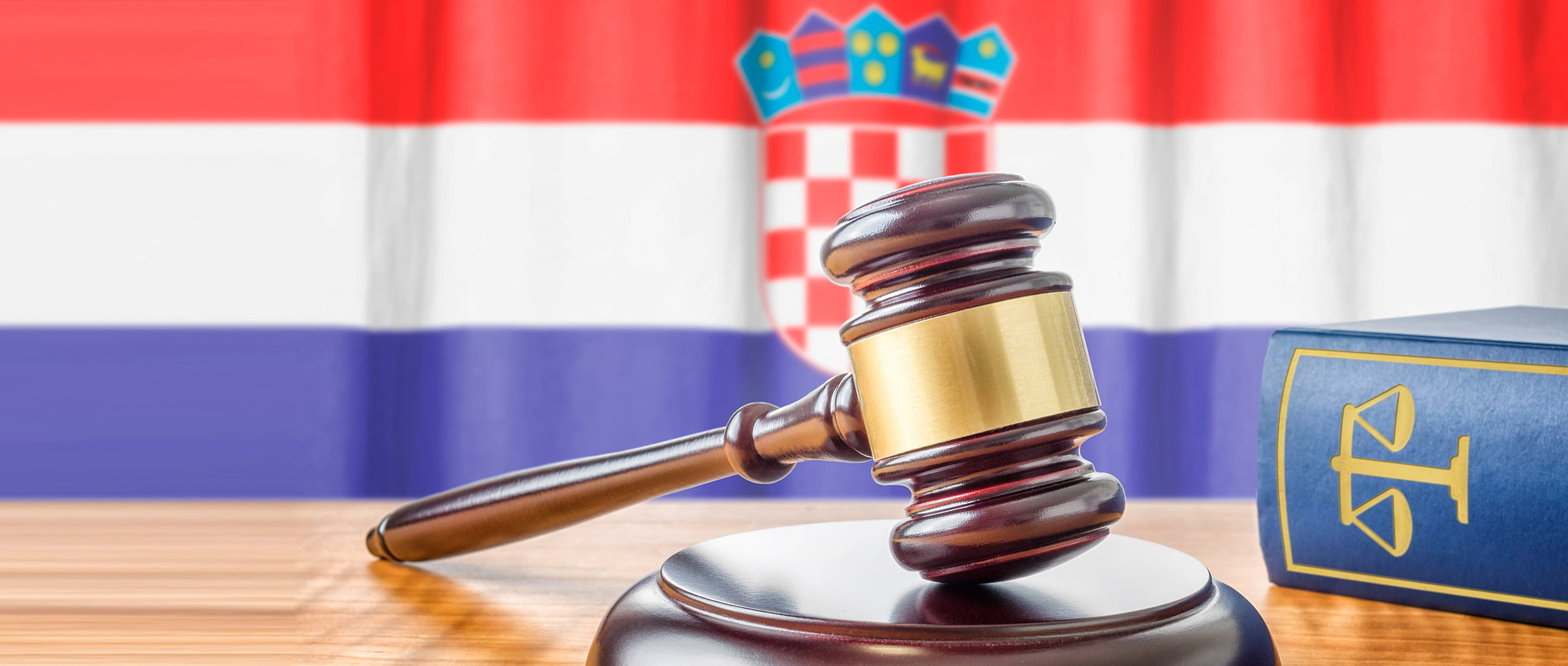 Regulations on medically assisted reproduction in Croatia