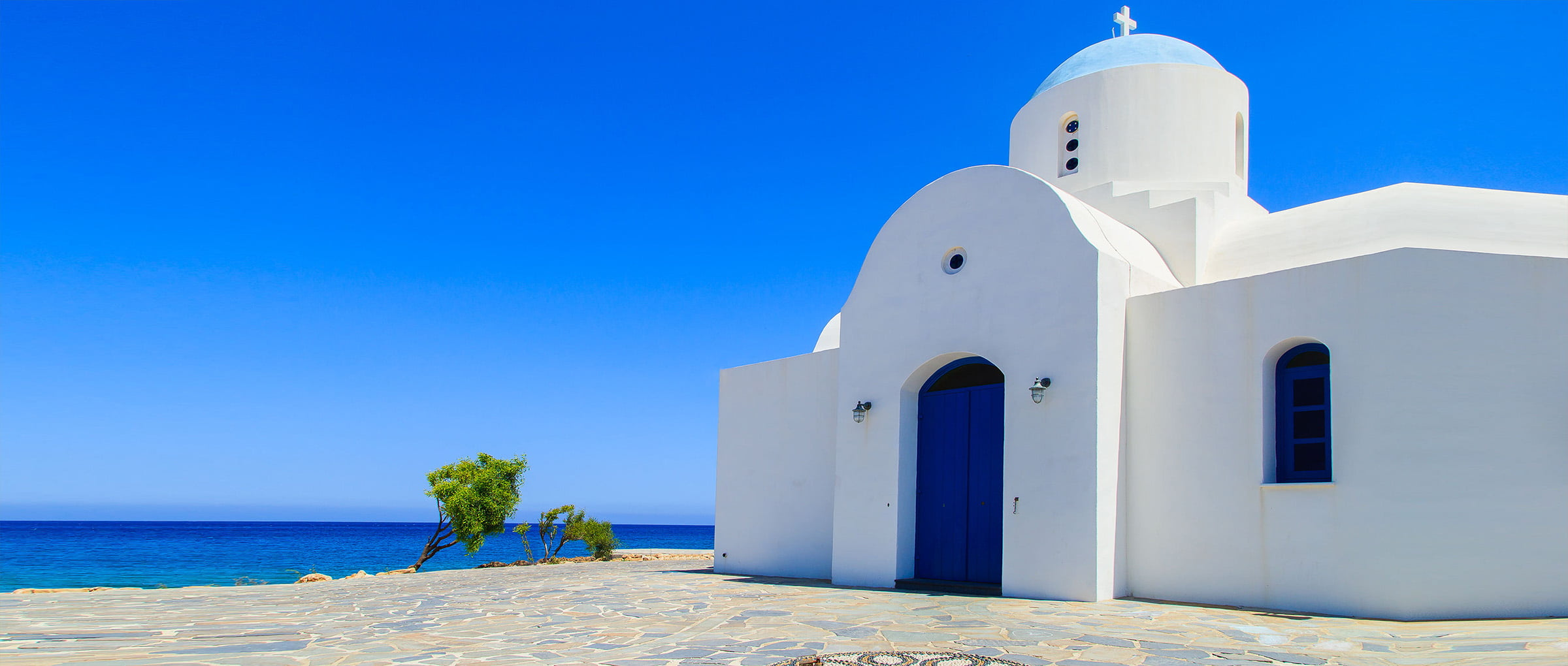 Traveling to Cyprus for egg or sperm donation