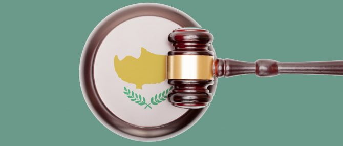 Cypriot Law on Human Assisted Reproduction