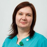 Anna Fedyniak