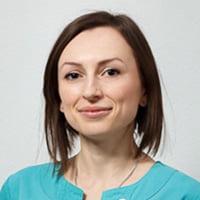 Ivanna Bodnar