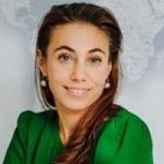 Olena Moroz