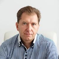 Ruslan Chervak