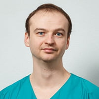 Yaroslav Hrubsky
