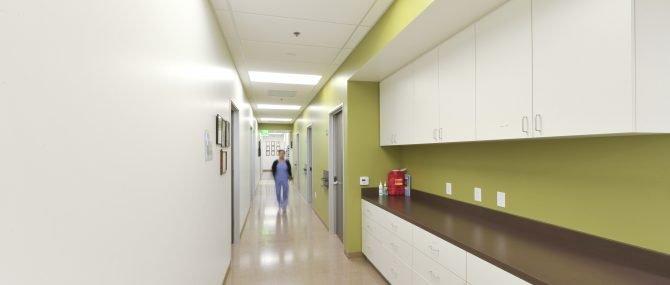 Coastal Fertility Medical Center