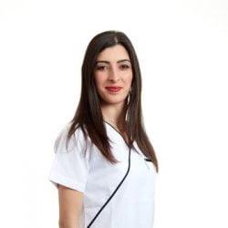 Aynur Toprak