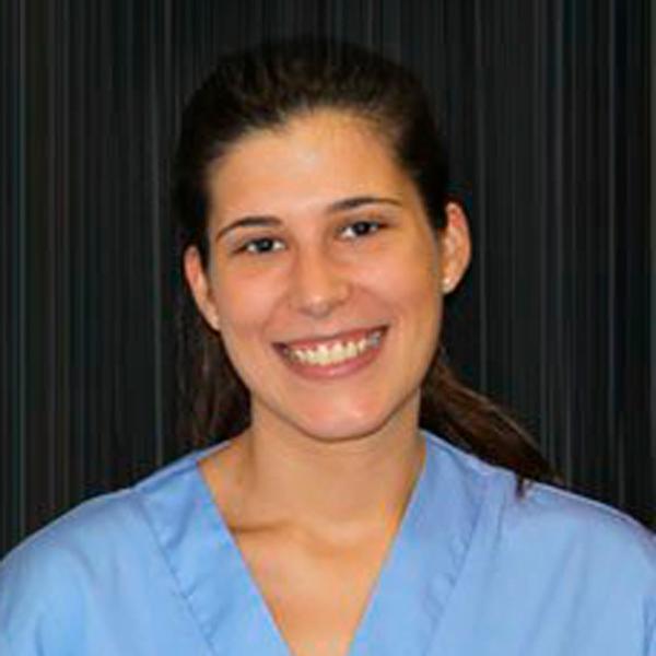 Cristina Cañavate