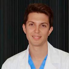 Víctor Montalvo