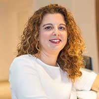 Beatriz-Lozano