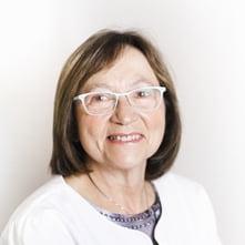 dr-elena-creus