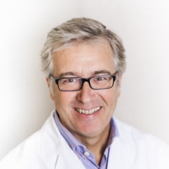 Dr. Ignasi Tintoré