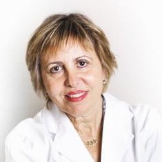 Dra. Mª Jesús Saiz