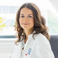 Dr. Alexandra Turčanová