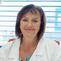 Dr. Ilga Grochová