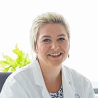 Dr. Jitka Němečková