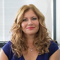 Dr. Kateřina Veselá, Ph.D.