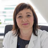 Dr. Lenka Hromadová