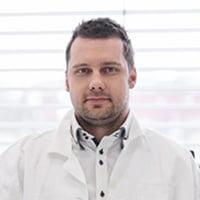 Dr. Adam Zobač