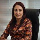 Dr. Anthi Pitta-Chrysanthou