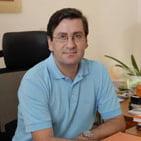 Dr. Antonis Sokratous