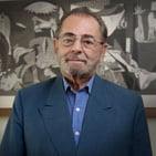 Dr. Demetris (Takis) Georgiou